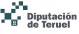 Logo diputacion