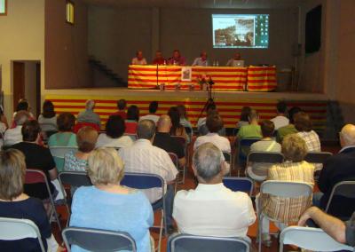 Presentacion libro diapositivas