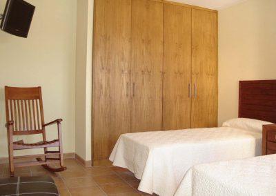 habitaciones-baseta-campet