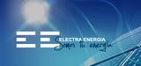 electra_energia