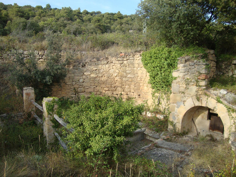 Font de Dalt