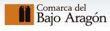 Logo comarca