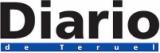 Logo diario