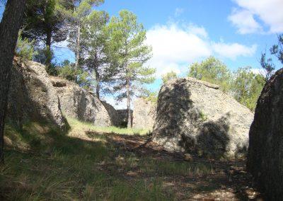 Zona Escuela maqui (2)