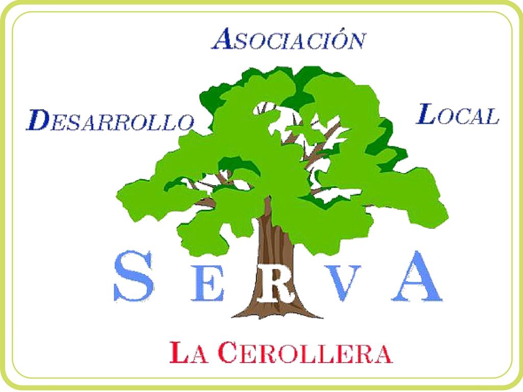 Asociación SERVA