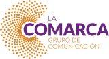 LogoGLaComarca