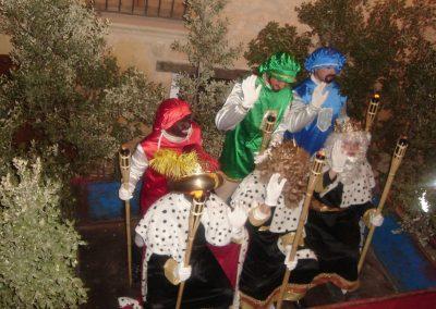 Festividad-de-reyes-carroza