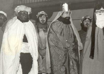 Festividad-de-reyes-tres-reyes